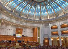 image-2020-04-23-23910091-46-plen-parlament.jpg