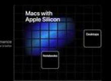 image-2020-06-23-24131566-46-macs-apple-silicon.jpg