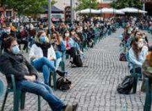 image-2020-06-7-24041482-46-spectatori-concert-cluj.jpg