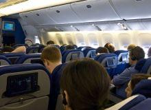 mai-multe-persoane-ar-fi-furat-produse-de-lux-de-la-bordul-avioanelor-de-pe-otopeni-politistii-au-668161.jpg