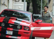 tudoran-foto-cu-Mustang-sport-768x618.jpg