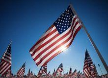 America-Flag--e1587972139738.jpg
