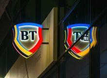 banca-transilvania-facebook.jpg