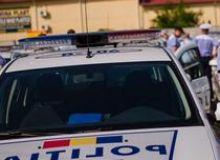 image-2019-06-3-23182522-46-politisti.jpg