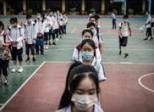 image-2020-05-20-24007393-46-coronavirus-china.jpg