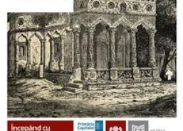 image-2020-06-29-24143837-46-expozitie-bucurestiul-medieval-familiei-mavrocordat.jpg