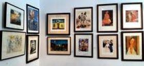 image-2020-07-8-24159987-46-expozitia-licitatiei-grafica-scolii-paris.jpeg