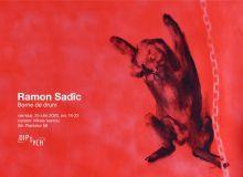 poster_ramon_borne_drum_A3.jpg
