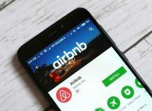 airbnb-dreamstime.jpg