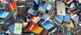 image-2020-08-11-24223582-46-prelungirea-duratei-viata-telefonului.jpg