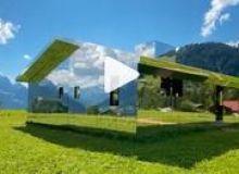 image-2020-08-14-24230551-46-casa-din-gstaad-elvetia.jpg