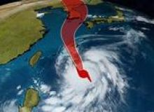 image-2020-08-31-24259852-46-taifunul-maysak.jpg