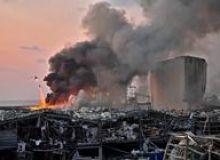 image-2020-08-4-24212558-46-explozii-beirut.jpg