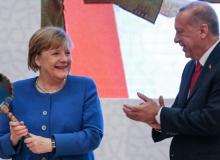 merkel-erdogan.png