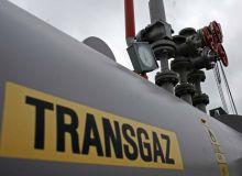 4-transgaz-pe-conducte.jpg