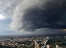 furtuna.jpg