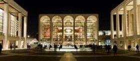 image-2020-03-15-23725993-46-metropolitan-opera.jpg