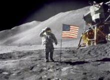 image-2020-06-8-24043442-46-astronaut-luna.jpg