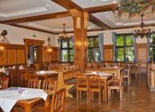 image-2020-08-31-24260924-46-restaurant.jpg