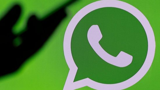 whatsapp-hack-1170x658.jpg