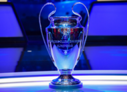 image-2019-09-18-23373069-46-trofeul-champions-league.png