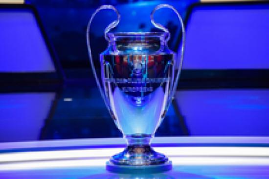 image-2019-09-18-23373069-46-trofeul-champions-league.png