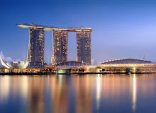 1280px-Marina_Bay_Sands_in_the_evening_-_20101120-1-768x512.jpg