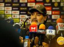image-2019-06-14-23203682-46-diego-maradona.jpg