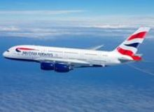 image-2019-11-4-23466303-46-british-airways.jpg