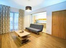image-2020-11-23-24435976-46-trebuie-fii-atent-atunci-cand-cumperi-apartament.jpg