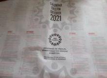 image-2020-11-23-24437038-46-calendar-electoral.jpg