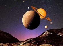 21-Decembrie-Marea-Conjunctie-Jupiter-Saturn-1024x597.jpg