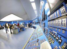 4-nuclearelectrica.jpg