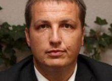 image-2015-02-27-19499079-46-andrei-radulescu.jpg