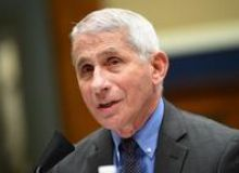 image-2020-06-27-24139987-46-anthony-fauci.jpg