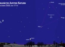 image-2020-12-18-24492317-46-conjunctie-jupiter-saturn.png