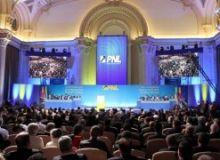 congres-PNL.jpg