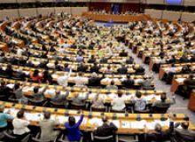 image-2021-01-19-24550698-46-parlamentul-european.jpg