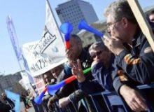 sindicalisti-protest.jpg