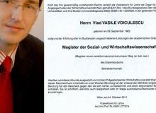 Diploma-lui-Vlad-Voiculescu-1024x1024-1-800x450-1.jpg