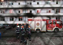 image-2021-01-29-24569754-46-incendiu-spitalul-matei-bals.jpeg