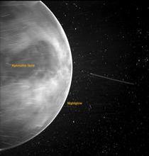 image-2021-02-25-24628283-46-imagine-venus-trimisa-sonda-parker.jpg
