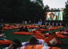 image-2021-02-4-24583130-46-astra-film-festival.jpg