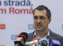 Vlad-Voiculescu-ministrul-Sanatatii-3-1024x683.jpg