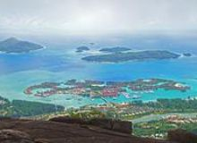 image-2021-03-19-24674754-46-seychelles.jpg