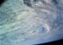 image-2021-03-31-24703451-46-nor-furtuna-vazut-din-spatiu.jpg