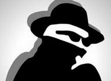 secret-agents-resize_med-768x479.jpg