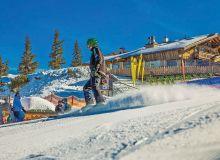 9-skiers-1274666-1920.jpg
