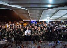 Președintele-francez-Emmanuel-Macron-și-a-vizitat-trupele-dizlocate-în-Africa.jpg