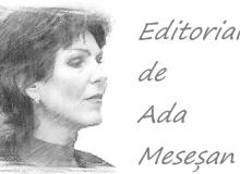 ada-mesesan-editorial-1536x937.png